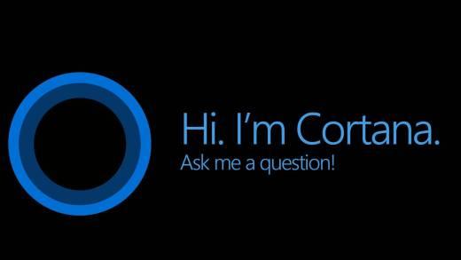 Il Riconoscimento Vocale di Microsoft è al pari di quello umano