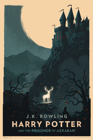 harry-potter-and-the-prisoner-of-azkaban-print-by-olly-moss