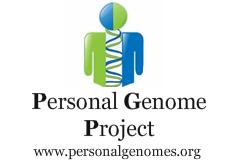 The Personal Genome Project