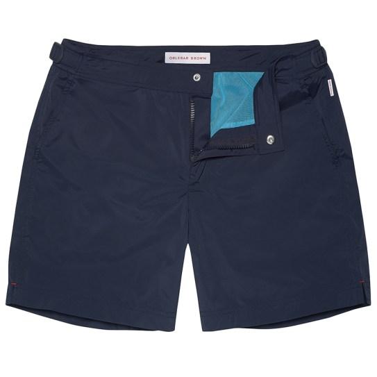 The Orlebar Brown Jack Swim Short