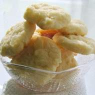 Best Ever Cream Cheese Cookies