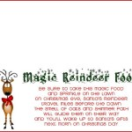 reindeer_food_label