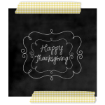 Thanksgiving_chalkboardlabel
