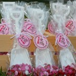 25 Valentine Crafts & Treats