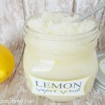lemon-sugar-scrub-600x450