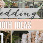Wedding Booth_feature