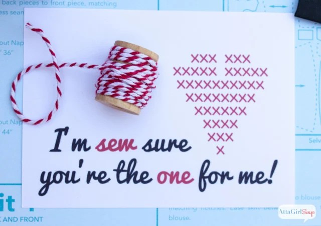 Valentine-sew-cute-free-printable-valentines-day-cards-atta girl says