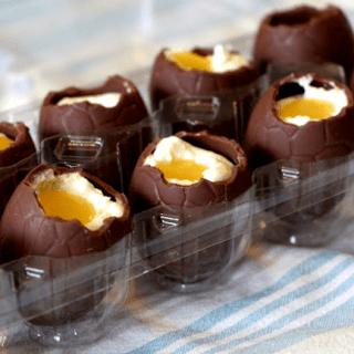 Cadbury Cream Eggs-feature