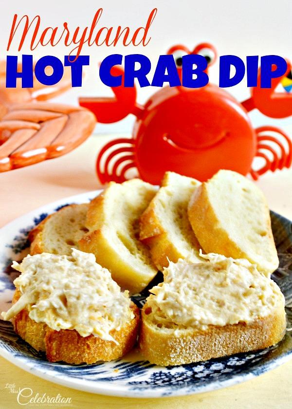 bacon salt blog baconnaise recipe shrimp and crab dip crab dip stuffed ...