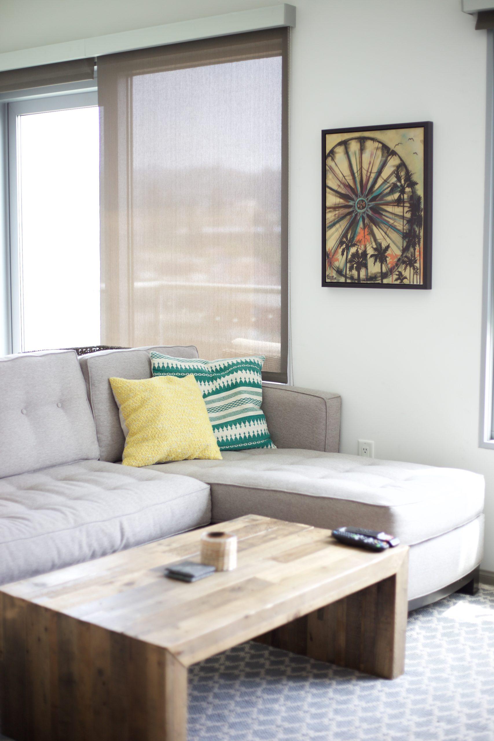 natural light apartment, apartment decor, hollywood apartments, amanda pamblanco, los angeles apartments, luxury apartments, interior design, sunset and vine apartments