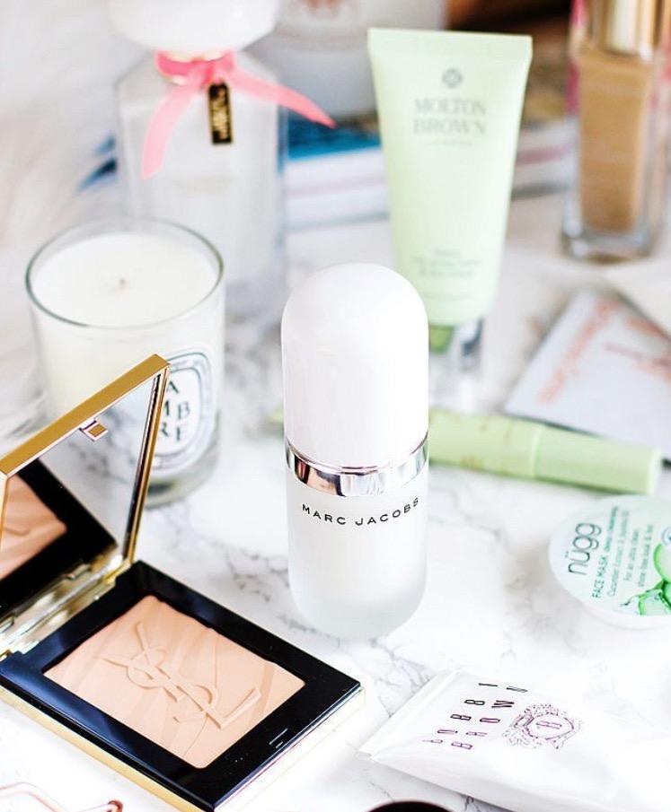 las vegas beauty blogger, beauty blogger, beauty bloggers i love
