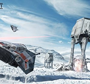 Star-Wars-Battlefront-Standard-Edition-PC-0-0