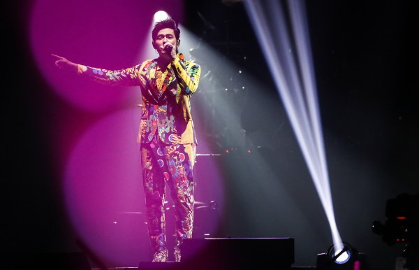 feature Jay chou 4 TangShi1