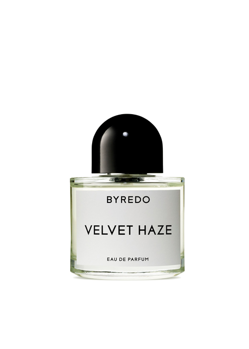 BYREDO Velvet Haze, 50ml - £95.00