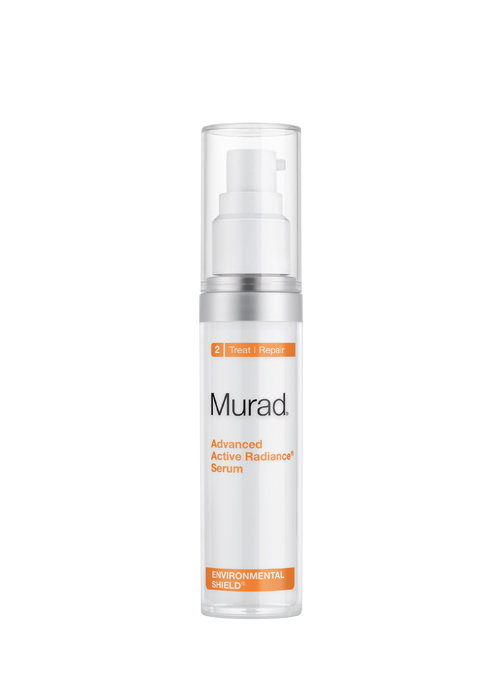 DR Murad Advanced Active Radiance Serum
