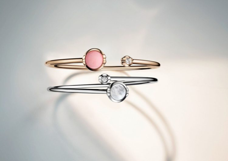 Constellation Bangles