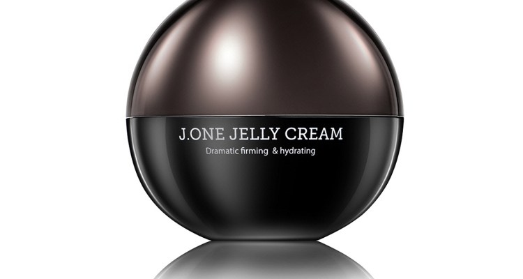 Jelly cream feature image