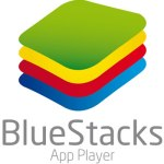 blue stacks