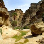 Hingol National Park Balochistan In Photos
