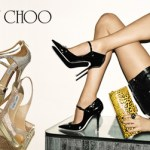 Jimmy choo Colour crush Shoe Collection