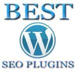 Best plugins for seo of wordpress blogs