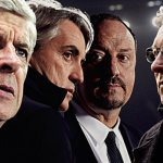 Champions-League-Managers-Defeat_2914725