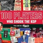 Top 10 Players Who Shook the Kop