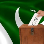 elections 2013 pakistan