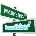 Top Twitter Marketing tips for small and large businesses