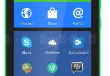 nokia xl phone