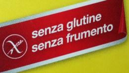 gf label