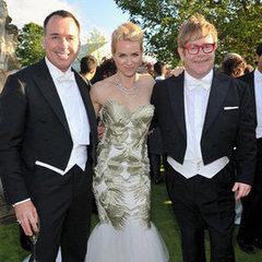 Elton-John-2012-White-Tie-TheGoldenstyle