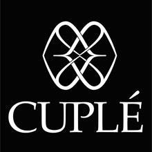 Cuple Girona TheGoldenStyle