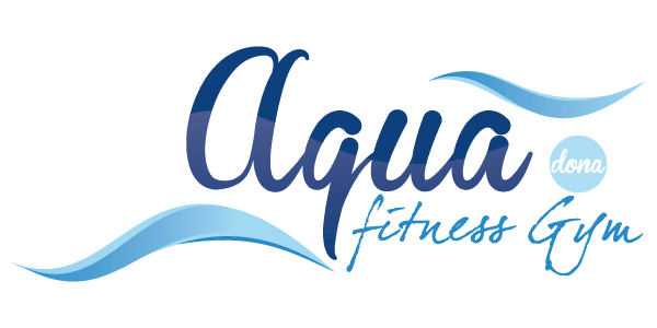 logo_AQUA_PARA_WEB