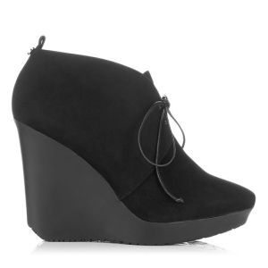 "Tendencias Zapatos Mujer ""Otono Invierno 2014_2015″ TheGoldenStyle Jimmy Choo 2"