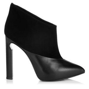 "Tendencias Zapatos Mujer ""Otono Invierno 2014_2015″ TheGoldenStyle Jimmy Choo"