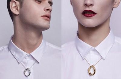 Alolo Jewellery TheGoldenStyle 2