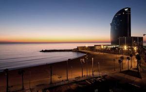 TheGoldenStyle Barcelona