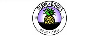 tgg_playabowls-big