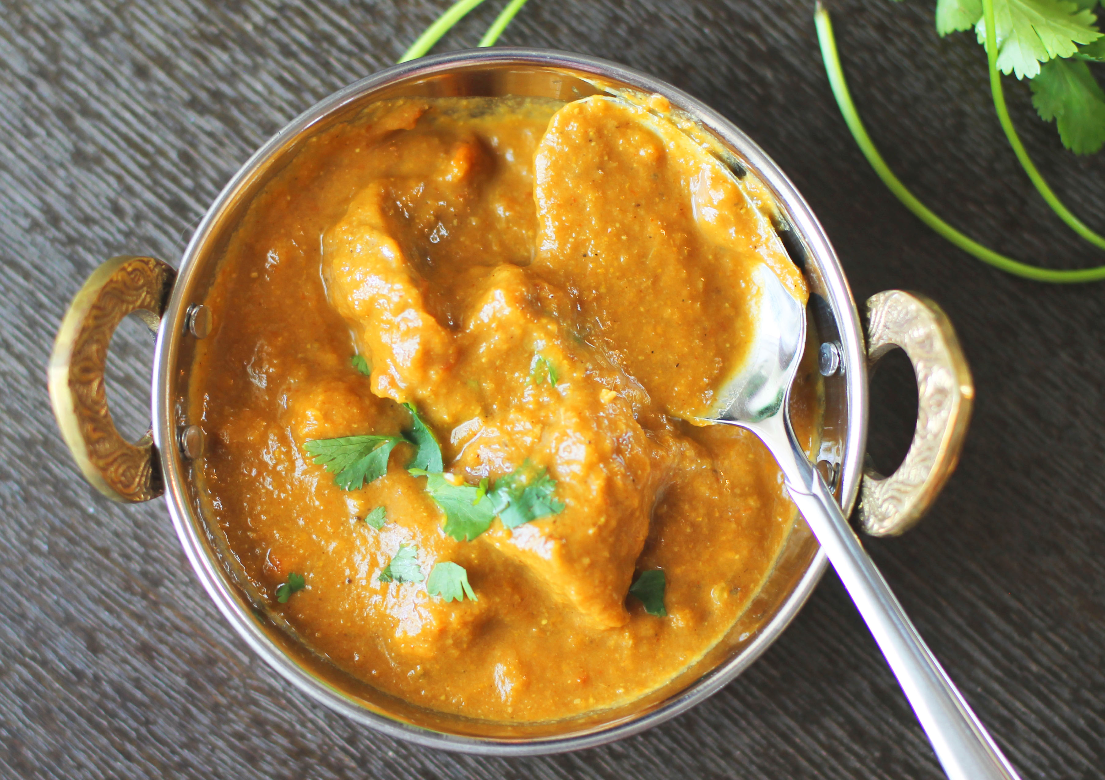 Lamb curry forumfinder Image collections