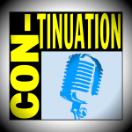 Copy of New Con-Tinuation Logo1