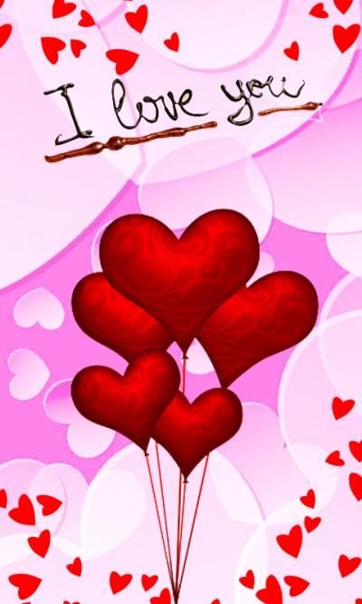 Love Live Wallpaper HD New