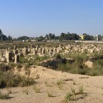 temple of bubastis1