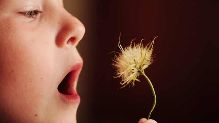 Respirar corretamente evita doenças (como asma e depressão) – e até emagrece! Vídeo ensina técnica