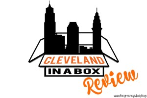 Cleveland In A Box {Review}