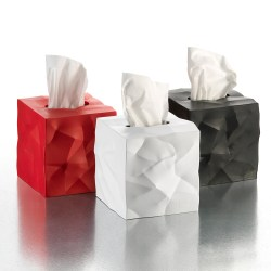 Small Of Kleenex Box Covers