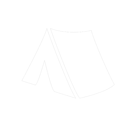 travel-camping-tent-icon-1