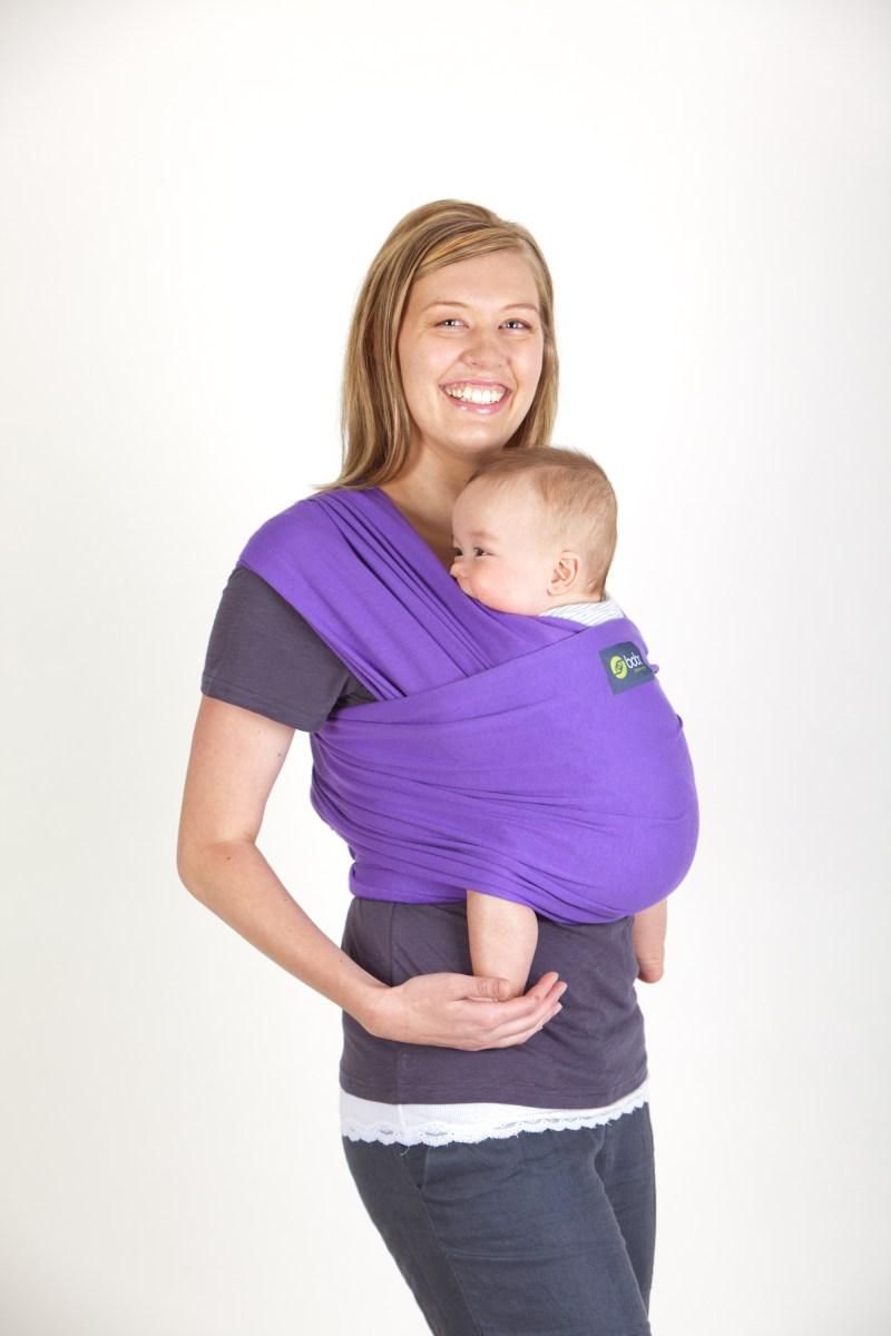 Large Of Boba Baby Wrap