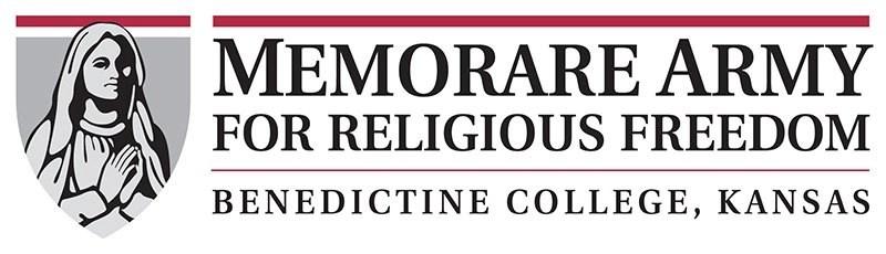 memorare-army-religious-liberty