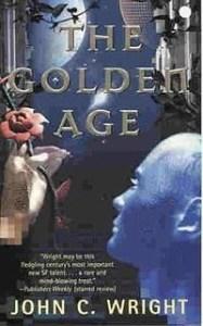 golden age trilogy